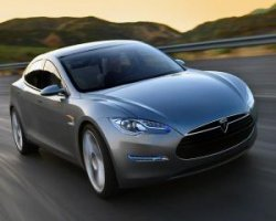 Электрокары – возможные конкуренты Tesla