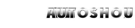 autoshou.ru